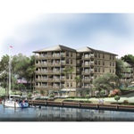 Sailwatch Condos